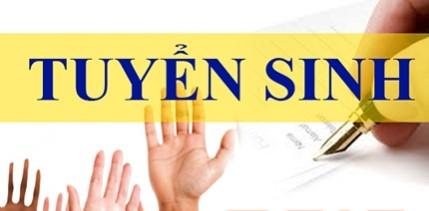 tuyen-sinh-20164