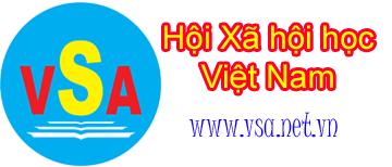 Hội Xã hội học Việt Nam
