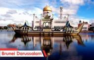 Cảnh quan ngôn ngữ ở Brunei Darussalam:  Vì sao một số ngôn ngữ không xuất hiện trên đường phố - Paolo Coluzzi - Bùi Thế Cường (Chuyển ngữ)