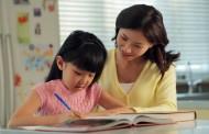 Dân cư Thành phố Hồ Chí Minh mong muốn mức học vấn cho con - Bùi Thế Cường
