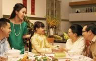 """Hội thảo khoa học """"Đặc điểm cơ bản của hôn nhân hiện nay ở Việt Nam và yếu tố ảnh hưởng"""""""