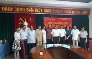 Tin Hội thảo Dịch vụ xã hội do Viện XHH (HVCTHCM) phối hợp với Hội XHH tổ chức.