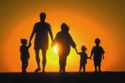 """Hội thảo khoa học """"Giá trị gia đình Việt Nam trong bối cảnh CNH, HĐH, hội nhập quốc tế và phát triển xã hội ở Việt Nam hiện nay và xu hướng phát triển"""""""