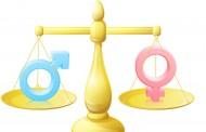 """Hội thảo  """"Cách tiếp cận và phương pháp nghiên cứu về bình đẳng giới  ở vùng dân tộc thiểu số"""""""