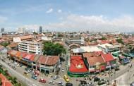 Quản lý xã hội và đô thị hóa ở Việt Nam
