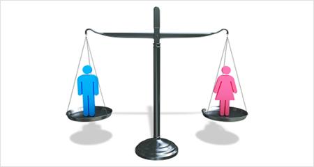 """Thông báo mời viết bài tham dự Hội thảo khoa học của Hội Xã hội học  """"Chính sách về Bình đẳng giới ở Việt Nam - Thực trạng và giải pháp"""""""